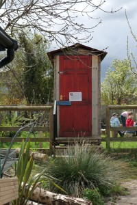 Composting_Toilet_Barracks_Lane_20120422_2